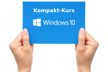 AdobeStock_317512391_Win10 Kompakt_Kurs