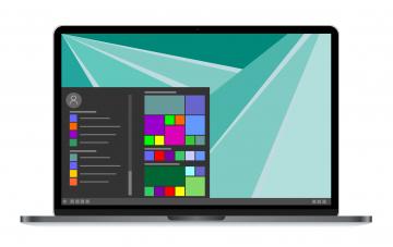 AdobeStock_175459378_Windows PC