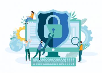 AdobeStock_246436601-Internetsicherheit